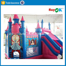commercial inflatable bouncer inflatable jumping castle for sale