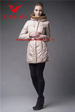 2014 women clothes/ladies casual wear/spring long coat