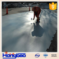 ice rink arena systems,synthetic ice hockey board,hot sale hockey skating rink