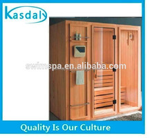 combination steam sauna room outdoor sauna room sauna shower room