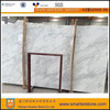White marble price,competitive price of marble in m2,marble flooring design