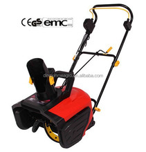 3 point hitch now plow / snow removal / snow thrower / snow blower