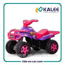 quatro rodas esporte quad brinquedo do carro elétrico crianças passeio de moto