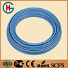 floor heating system & snow melting electric heating cable