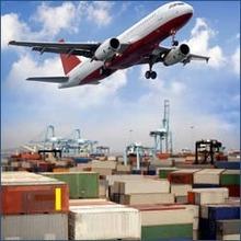 Jasa Import Door to Door Service to Jakarta