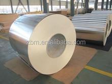 zinc sheet roll /Hot dipped zinc coated sheet metal/dx51 galvanized iron steel zinc coated steel