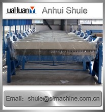 small folding machine