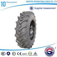 dubai wholesale 16/70-20 tractor tires used farm tractor china manufacture