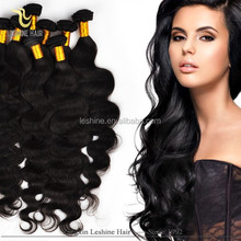 Human Hair Products To Import In Italy,No Shedding 8A Grade Raw Unprocessed Indian Hair
