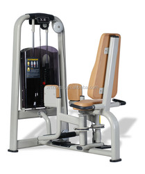 body strong fitness equipment/ commercial gym equipment/ Outer Thigh Abductor