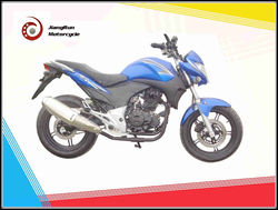 300cc CBR300 racing motorcycle JY250GS-3