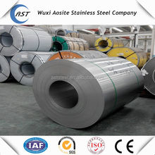 stainless steel coil and plate201 with low price