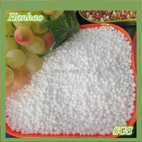 Nitrogen Fertilizer Agricultural or Industry granular prills Urea Purity46% CH4N2O