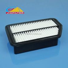 AUTO AIR CLEANER FOR HYUNDAI/ KIA 28113-2S000