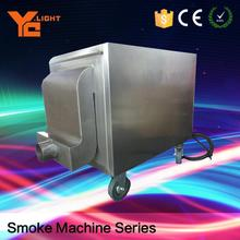 Onsite Checked Stage Light Manufacturer Stage Effect Dry Ice Machine Price