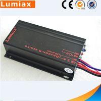 12v 60w 24v 120w street light dimmable led driver