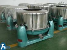 Three feet one types of centrifugation, centrifuge separator
