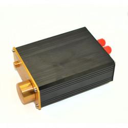 50W digital power amplifier power amplifier with high power amplifier family digital power amplifier HIFI amplifier