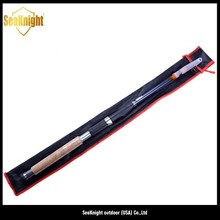 Chinese New Design Handle Adjustable Trout Fishing Rod