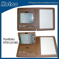 for folder ipad case,for padfolio ipad case and for ipad organizer