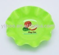 PS Fruit Plate modern container homes