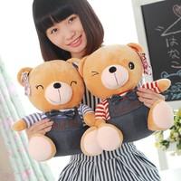 japanese bear/masha and bear/japan bear