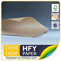 Affordable Price Customized Oem Construction Paper For Crafts