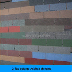 the most professional supplier cheap architectural asphalt shingles sale
