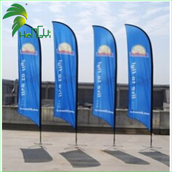 decorative outdoor flags.jpg