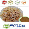 1.5% -4% Ashwagandha Extract/Withania somnifera powder