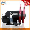 good quality best price vaporizer smoking japan electronics