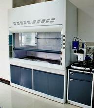 mobiliario de laboratorio de los precios de la campana de humos