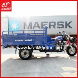 Factory custom tricycle/ tuk tuk tricycle motorcycle/ motorcycle trike tricycle car for farmer