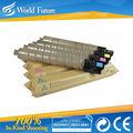 Compatível cor do cartucho de toner mpc3300 para ricoh aficio mpc2800/c3300
