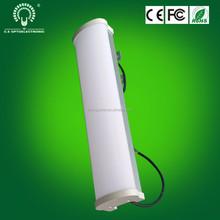 Alibaba website shenzhen factory directly sale waterproof 100w led tri-proof light ,led parking lot light ,tunnel light