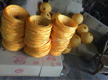 supply of economic and beautiful round shaped paper lantern for decoration from factory directly