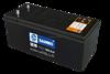 VELA JIS standard quick starter car battery 12V Auto Car Battery Lead Acid Car Battery