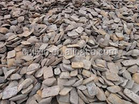 Pig Iron, China Manufacture, factory Price