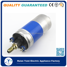 High Quality Auto Parts Auto Fuel Pump Made in China for Benz Fuel Pump bubble car 0 580 254 910