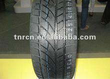 pneus d'hiver Michelin
