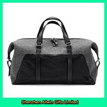 Tote Bag Promotional Handbag Felt Bag
