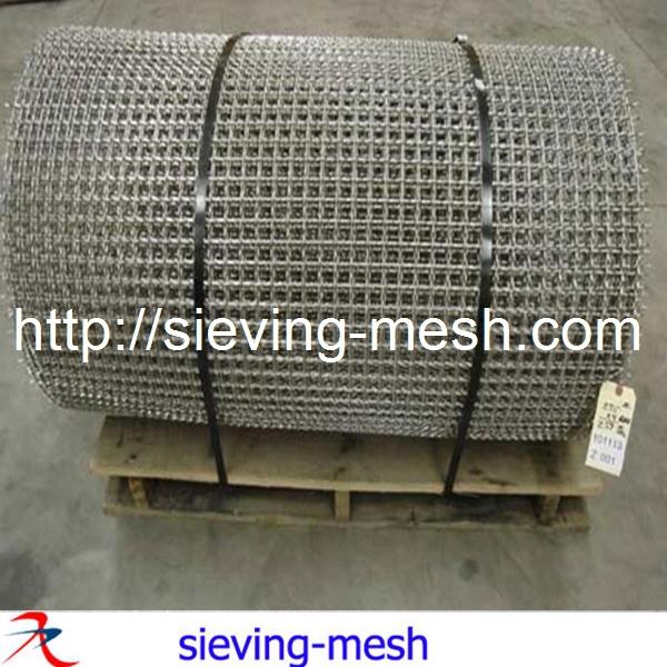 en acier inoxydable casier m tallique serti grille treillis d 39 acier id de produit 60125388139. Black Bedroom Furniture Sets. Home Design Ideas