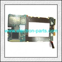 Wholesale PCB Main Board For nokia Lumia 920 (at&t)