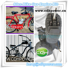 gas bicycle/50cc bicycle engine kit/high performance bicycle engine kit