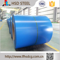 Alibaba Best seller Decorative Steel Sheets Metal PPGI / PPGL for walls or roofings made in China
