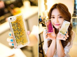 Alibaba cheap wholesale price hot selling liquid glitter mobile phone case for Iphone 6 plus,mobile phone case,for iphone case