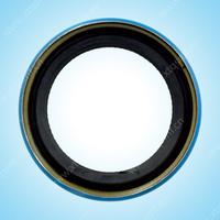 China supplier,crankshaft oil seal,double lip oil seal