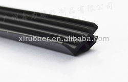 crumb rubber flexible joint