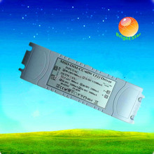 900mA/1200mA/1500mA/1800mA triac dimmable current constant led switching power supply 60w