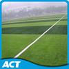 gazon artificiel soccer for big sports events ACTFT-0004
